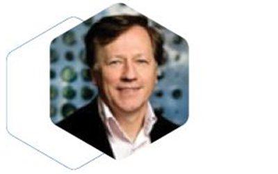 Tom Gregorkiewicz, Prof. PhD.