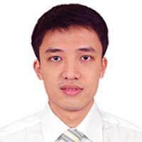 Phạm Việt Thành