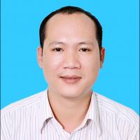 Phùng Văn Đồng