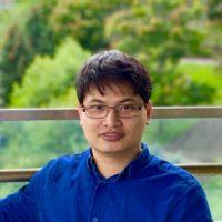 Trương Thanh Tùng